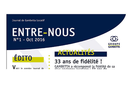 gambetta locatif newsletter information location ouest paris