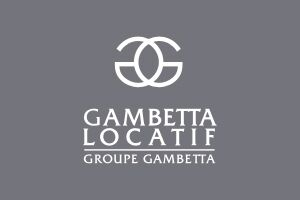 logo gambetta locatif engagement contre violences femmes